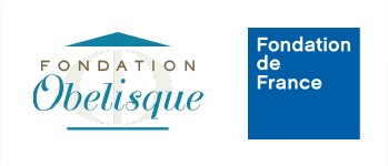 Fondation Obelisque